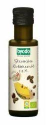 Byodo Bio olaj, tökmagolaj 0,1 liter