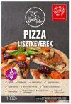 Szafi Free Lisztkeverék Pizza 1000 g