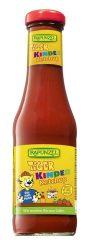Rapunzel Bio Tigris ketchup0 gyerekeknek 500 ml