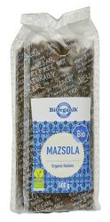 Biorganik Bio mazsola 500 g