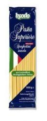 Byodo Bio tészták, Spagettini (Spaghettini) semola 500 g