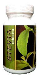 Stevia tabletta min. 950 db