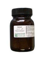 Ingeborg Stadelmann aromakeverék, Ülőfürdő (sebfürdő, gátseb, gátrepedés gyógyítására) 250 g