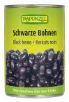 Rapunzel Bio hüvelyesek, bab, Fekete bab lében 400 g