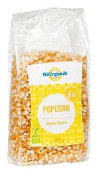 Biorganik Bio gabonák, popcorn kukorica 500 g