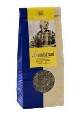 Sonnentor Bio gyógynövényteák, orbáncfű levél tea 60 g