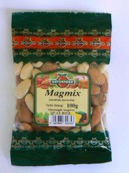 Naturfood Magmix 100 g