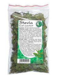 Dr.Chen Stevia Levél Szárított 20 g