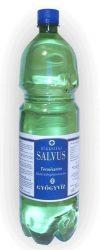 Salvus gyógyvíz 1500 ml