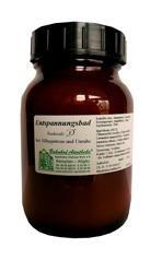 Ingeborg Stadelmann aromakeverék, Szülésfürdő 250 g