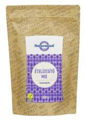 Naturganik fűszer, ételízesítő mix, sómentes 250 g