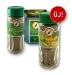 Bio Berta Bio sómentes fűszerkeverék, bócsibe alakos, szárnyasokhoz 35 g
