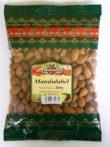 Naturfood Mandulabél 200 g