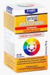 Jutavit Multivitamin Tabletta Felnőtt 45 db