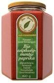 Bio Berta fűszer, Bio paprika, csípősségmentes magyar fűszerpaprika 160 g