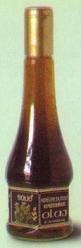 Solio hidegen sajtolt Kendermag olaj 200 ml