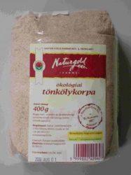 Naturgold Bio tönkölykorpa 200 g