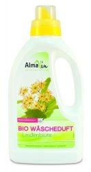 Almawin Bio ruhaillatosító koncentrátum, Hársvirág illattal 750 ml -- Tavaszi nagytakarítás 2018.02.25-ig 26% kedvezménnyel