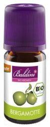 BALDINI Bergamott Bio-Aroma 5 ml