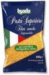 Byodo Bio tészták, Filini leves tészta 250 g
