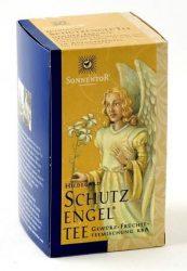 Sonnentor Hildegard - Bio Őrangyal tea filteres 30 g
