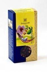 Sonnentor Bio teafüvek, gyümölcs varázs 100 g