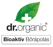 dr.organic