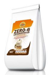Dia-Wellness Zero-6 Lisztkeverék Koncentrátum 500 g -- készlet erejéig, a termék lejárati ideje: 2020.09.03