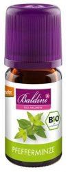 BALDINI Borsmenta Bio-Aroma 5 ml