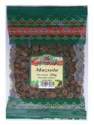 Naturfood Mazsola 200 g