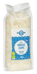 Biorganik Bio kókusz chips 100 g