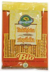 Biopont Bio Tönkölybúza Sóspálcika 45 g