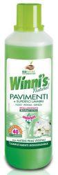 Winnis Pavimenti Általántos Tisztítószer 1000 ml