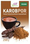 Szafi Fitt Karobpor 250 g