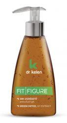 Dr. Kelen Fitnes Figur 2:1 Zsírég+anticel 150 ml