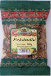 Naturfood Pekándió 100 g