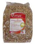 Naturgold Bio tönköly búzafűmag - hántolatlan tönkölybúza, csíráztatáshoz, búzafű készítéséhez 500 g