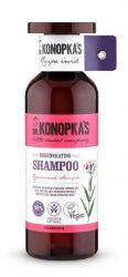 Dr. Konopka's Regeneráló sampon 500 ml