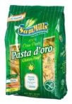 Pasta D'oro Tészta Penne 500 g