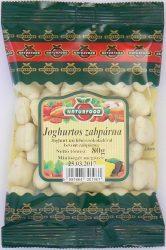 Naturfood Joghurtos Zabpárna 100 g