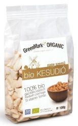 Greenmark Bio Kesudió 100 g