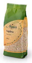 Natura Hajdina, natur, hántolt 500 g