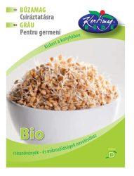 Réde Bio Étkezési Búza Csíráztatásra 50 g