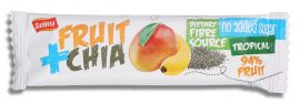 Sunvita Gyümölcsszelet Chiamagos 30 g