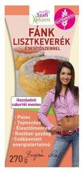 szafi_fitt_dietas_fankpor_keverek_270g