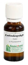 Ingeborg Stadelmann Szülésillat (Nőiségolaj) 20 ml