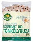 Biopont Bio Extrudált Tönkölybúza 100 g