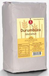 Első Pesti Durum Tésztaliszt 1 kg