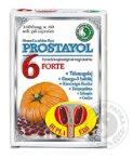 Dr. Chen Prostayol 6 Forte Kapszula 40 db