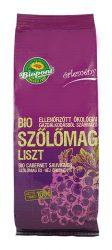 Biopont Bio Szőlőmagliszt 100 g